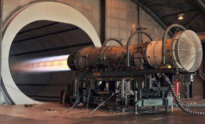 Jet engine - Wikipedia