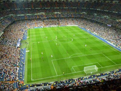 2012–13 Manchester City F.C. season - Wikipedia