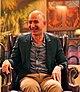 Jeff Bezos' iconic laugh.jpg