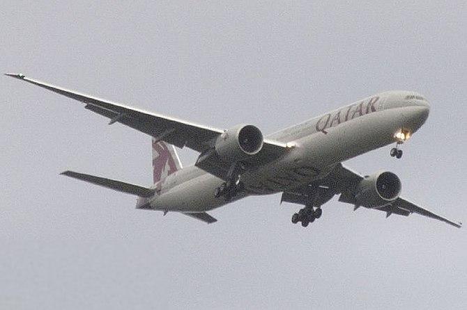 cn 37661 First flight Sept 16 2009
