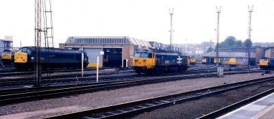 Bristol Bath Road depot - Wikipedia