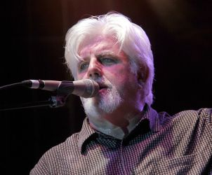 Michael McDonald is a five-time Grammy Award w...