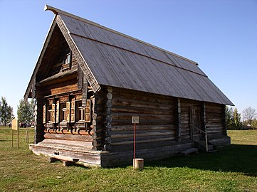 List of house styles - Wikipedia