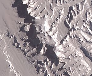 Vinson-Massif.jpg