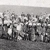Understanding the ZULU Culture