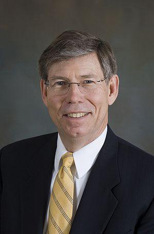 Attorney General {{w|Bill McCollum}}