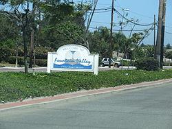 250px-Fountain_Valley%2C_California Fountain Valley
