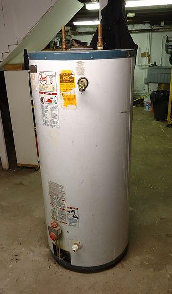 http://i2.wp.com/upload.wikimedia.org/wikipedia/commons/thumb/8/85/Handyman_project_to_disassemble_hot_water_heater_1.JPG/350px-Handyman_project_to_disassemble_hot_water_heater_1.JPG?w=640&ssl=1