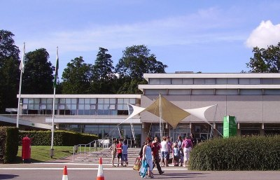 Museum of Welsh Life – Wikipedia