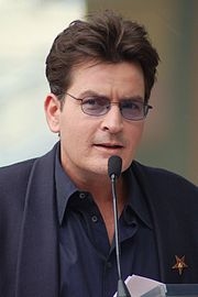 180px-Charlie_Sheen_March_2009.JPG