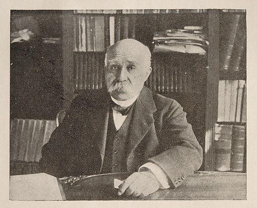 17 novembre 1917 cl menceau est appel au gouvernement. Black Bedroom Furniture Sets. Home Design Ideas