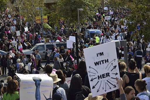 Womens-March-2017-48 (32332749242)