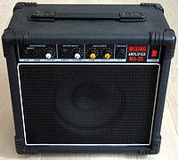 Category:Hi-Fi amplifiers - Wikimedia Commons