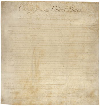 Bill of Rights Pg1of1 AC