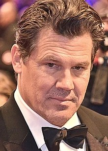 images for josh brolin