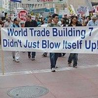 9/11 - New Revelations