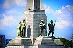 Bangkok Victory Monument 2.jpg