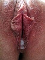 3d porn hot sex