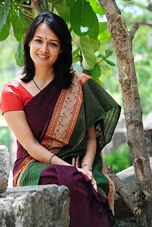 Amala at Life is beautiful promo by post noon.jpg
