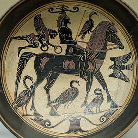 http://i0.wp.com/en.wikipedia.org/wiki/File:Rider_BM_B1.jpg?ssl=1