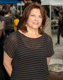 Rosanne Cash – Wikipedia