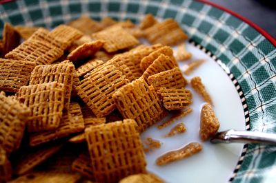 Life (cereal) - Wikipedia