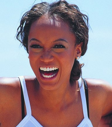 http://upload.wikimedia.org/wikipedia/commons/thumb/a/a9/Tyra_Banks(Cannes).jpg/520px-Tyra_Banks(Cannes).jpg
