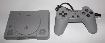 PlayStation Classic - Wikipedia