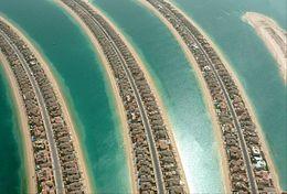 Palm Jumeirah - Wikipedia