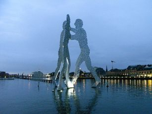 Molecule man 2007 12 09 picture 06