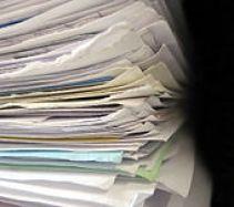 """Résultat de recherche d'images pour """"papier"""""""