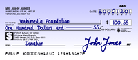:en:Cheque sample for a fictional :en:bank in ...
