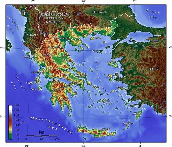 File:Greece topo.jpg