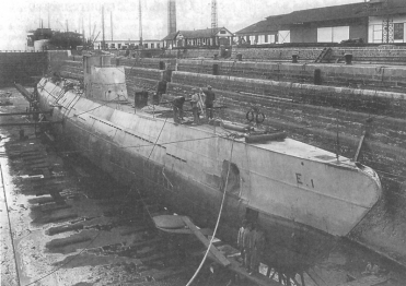 U-boot E-1.png