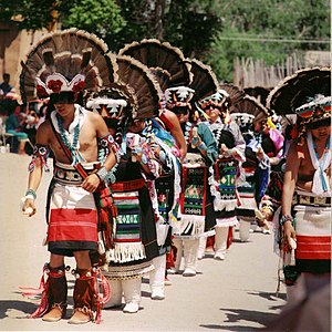 Puebloans - Wikipedia