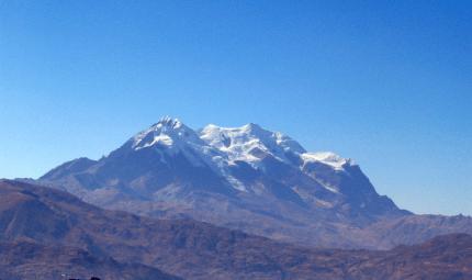 File:Bolivia illimani.png