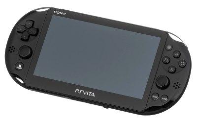 PlayStation Vita 2000 - Wikipedia