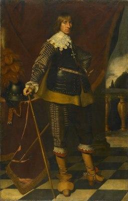 Hendrik Casimir I van Nassau-Dietz.jpg