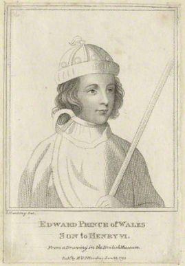 Edward of Westminster.jpg