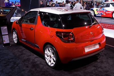 File:Citroën - DS3 - Mondial de l'Automobile de Paris 2012 - 202.jpg - Wikimedia Commons