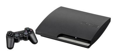 PlayStation 3 - Wikipedia