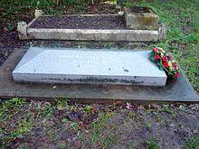 Ebenezer Cobb Morley - Wikipedia