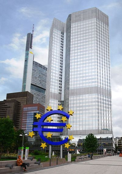 File:European Central Bank 041107.jpg - Wikipedia
