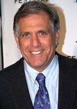 Les Moonves at the 2009 Tribeca Film Festival.jpg