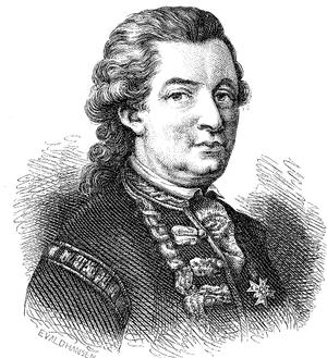 F.H. af Chapman