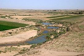 Río Jabur - Wikipedia, la enciclopedia libre