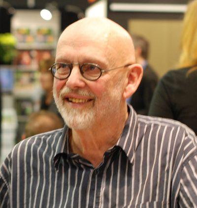Jan Lööf - Wikipedia