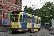 Brusselse PCC-car - Wikipedia