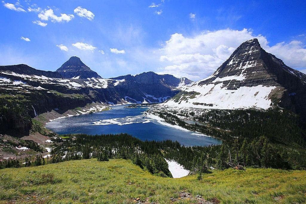 2015-06-19 Glacier National Park (U.S.) 8633