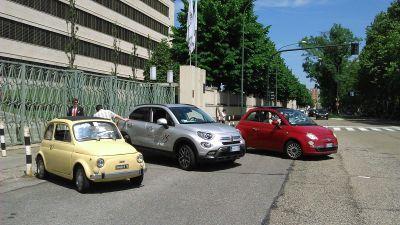 Fiat 500 Epoca Wikipedia YM51 » Regardsdefemmes